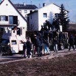 Krenglbacher-Faschingszug-80er-021