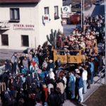 Krenglbacher-Faschingszug-80er-028