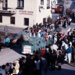 Krenglbacher-Faschingszug-80er-034