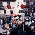 Krenglbacher-Faschingszug-80er-049