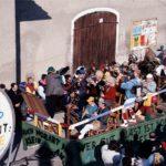 Krenglbacher-Faschingszug-80er-057