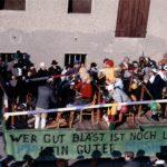 Krenglbacher-Faschingszug-80er-058