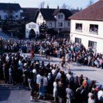 Krenglbacher-Faschingszug-80er-065