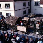 Krenglbacher-Faschingszug-80er-072