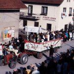 Krenglbacher-Faschingszug-80er-075