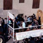 Krenglbacher-Faschingszug-80er-077