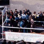 Krenglbacher-Faschingszug-80er-078