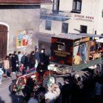 Krenglbacher-Faschingszug-80er-086
