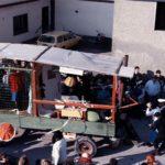 Krenglbacher-Faschingszug-80er-089