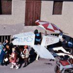 Krenglbacher-Faschingszug-80er-098