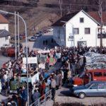 Krenglbacher-Faschingszug-80er-122