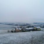 Fruehlingsbeginn-in-Krenglbach-20-03-2021-001