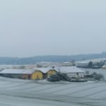 Fruehlingsbeginn-in-Krenglbach-20-03-2021-002