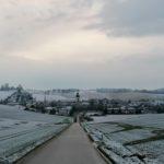 Fruehlingsbeginn-in-Krenglbach-20-03-2021-006