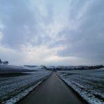 Fruehlingsbeginn-in-Krenglbach-20-03-2021-007