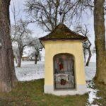Fruehlingsbeginn-in-Krenglbach-20-03-2021-009