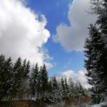 Fruehlingsbeginn-in-Krenglbach-20-03-2021-014