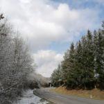 Fruehlingsbeginn-in-Krenglbach-20-03-2021-018