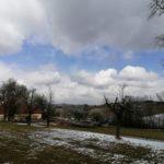 Fruehlingsbeginn-in-Krenglbach-20-03-2021-022