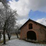 Fruehlingsbeginn-in-Krenglbach-20-03-2021-026