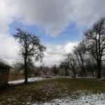 Fruehlingsbeginn-in-Krenglbach-20-03-2021-030