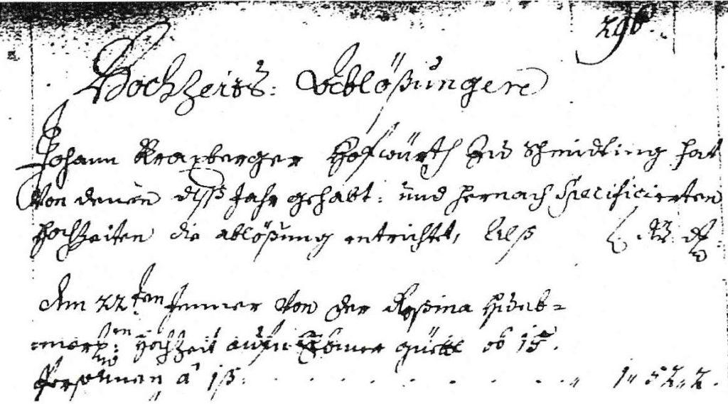 Hochzeitsabsloesungs-Brief-Alfred-Herrmueller