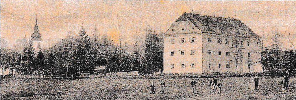 Schloss-Schmiding-bei-Krenglbach-OOE-Landesarchiv-01