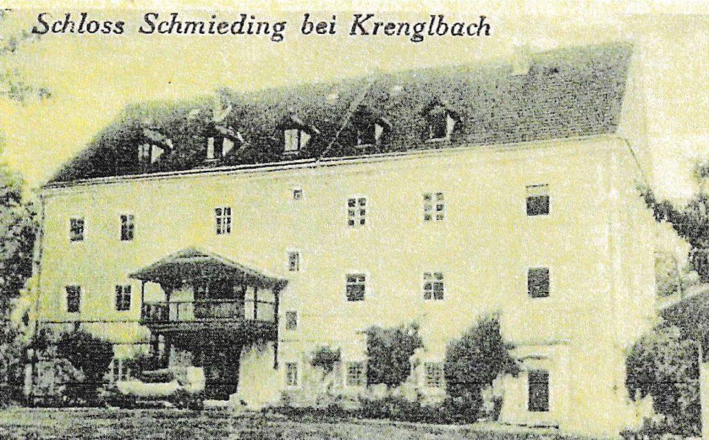 Schloss-Schmieding-bei-Krenglbach-Das-Licht