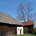 Fast-schon-Mai-in-Oberham-033