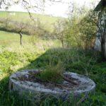 Fast-schon-Mai-in-Oberham-052