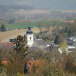 Fast-schon-Mai-in-Oberham-065