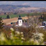 Fast-schon-Mai-in-Oberham-067