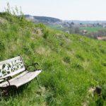 Fast-schon-Mai-in-Oberham-070