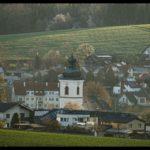 Karwoche-2021-in-Krenglbach-006