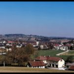 Karwoche-2021-in-Krenglbach-027