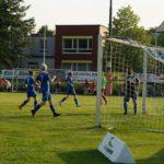 Juni-2021-Krenglbach-015