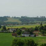 Juni-2021-Krenglbach-023