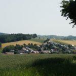 Juni-2021-Krenglbach-026
