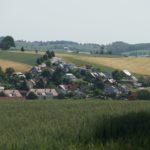 Juni-2021-Krenglbach-027