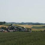 Juni-2021-Krenglbach-028