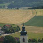 Juni-2021-Krenglbach-030