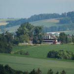 Juni-2021-Krenglbach-033