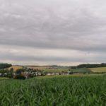 Juni-2021-Krenglbach-087