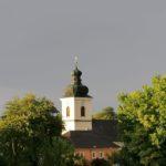 Juni-2021-Krenglbach-092