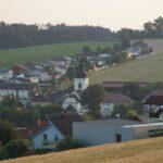 Krenglbach-im-Juli-2021-04