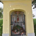 Krenglbach-im-Juli-2021-146