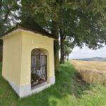 Krenglbach-im-Juli-2021-148