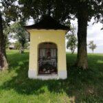 Krenglbach-im-Juli-2021-152