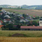 Krenglbach-im-Juli-2021-53