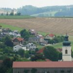 Krenglbach-im-Juli-2021-56